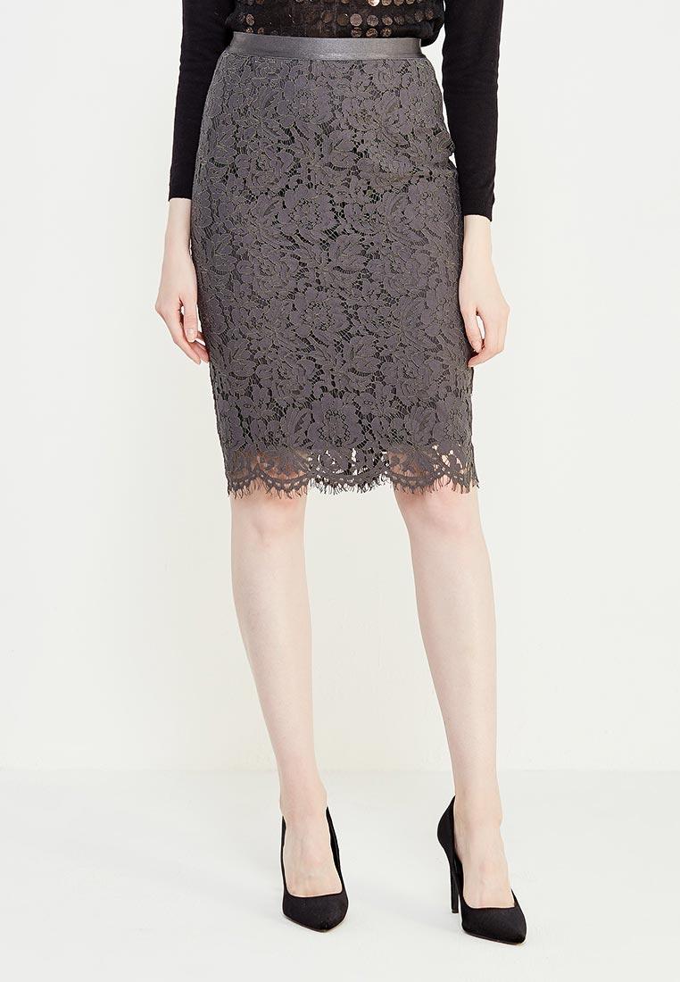 фото гипюровые юбки картинки конечно, какой праздник