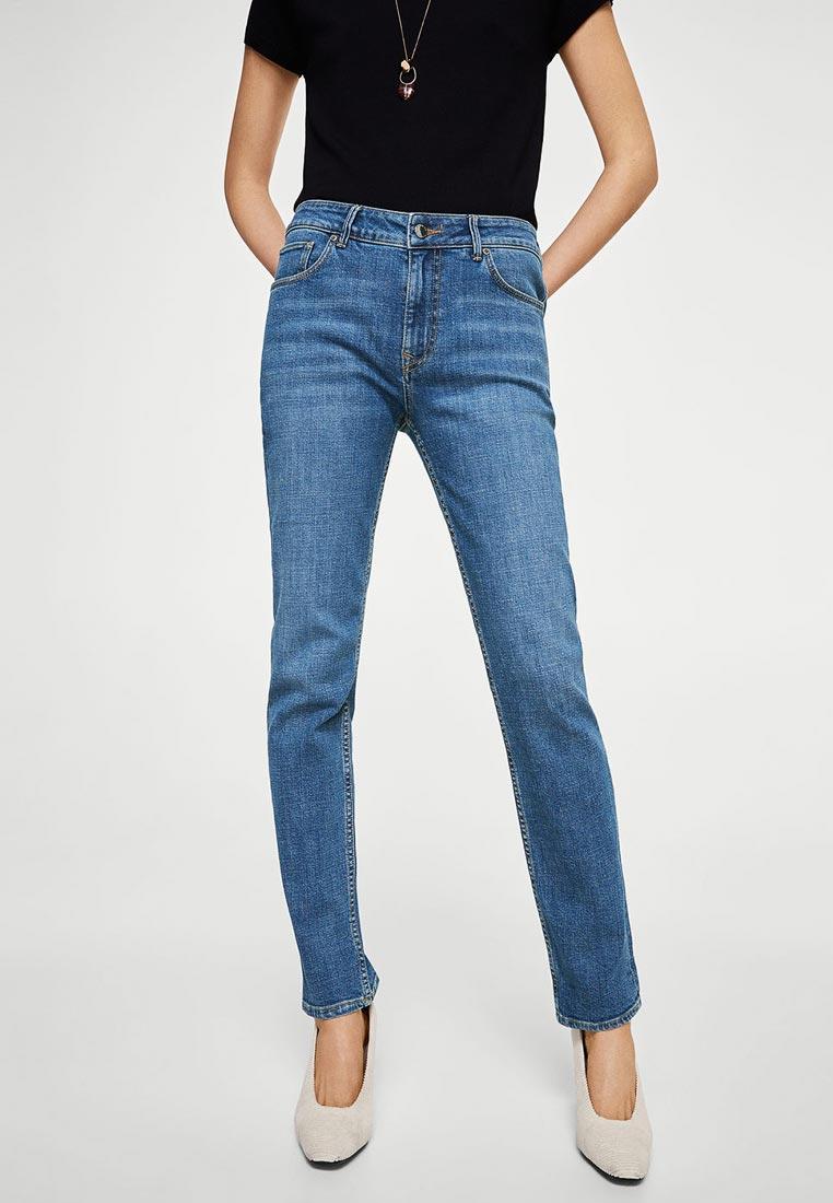 джинсы манго фото для спальни