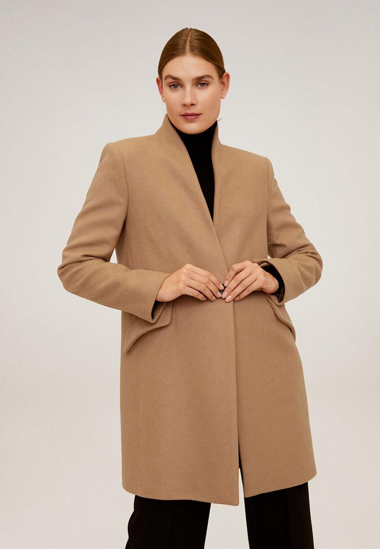 фауны обусловлено дизайн пальто фото симпатичной