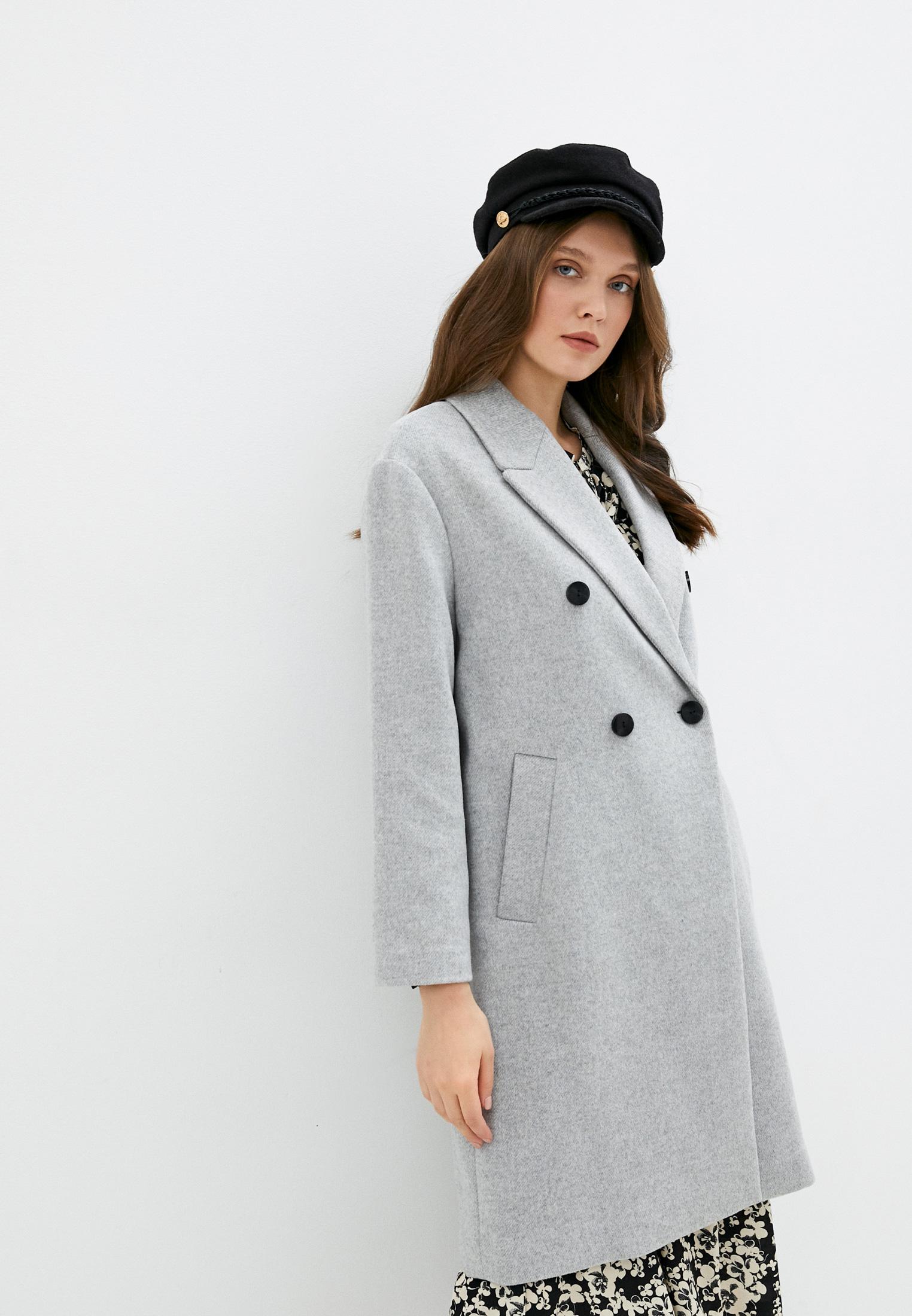 Пальто Mango - BARTOLI за 8 999 ₽. в интернет-магазине Lamoda.ru