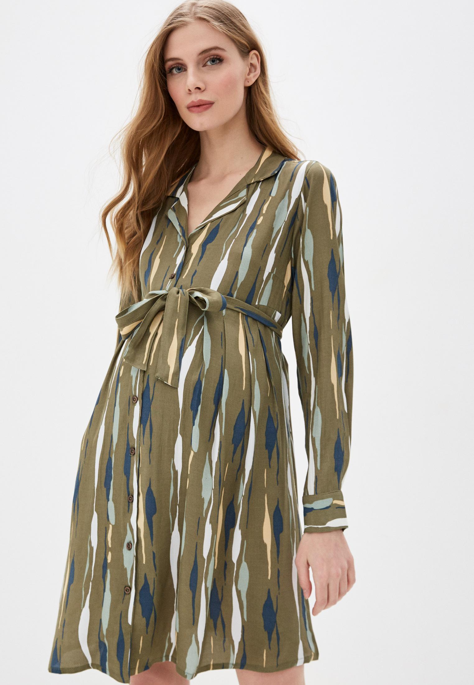 Mamalicious Платье