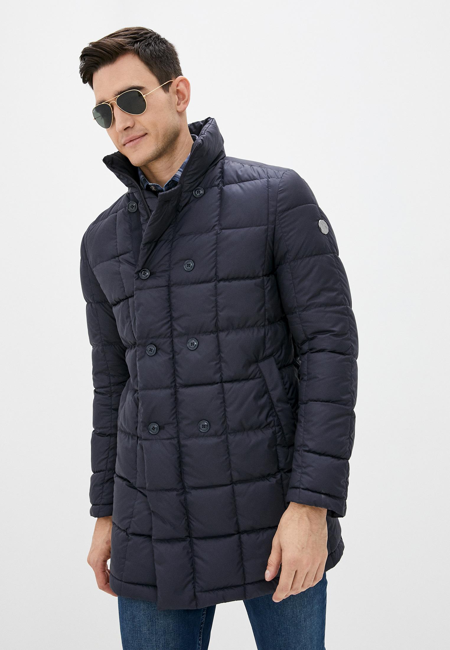 Куртка утепленная Madzerini за 16 699 ₽. в интернет-магазине Lamoda.ru