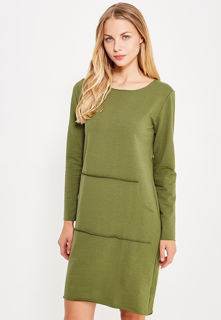 выдвижным системам платья болотного цвета фото сказке есть баба
