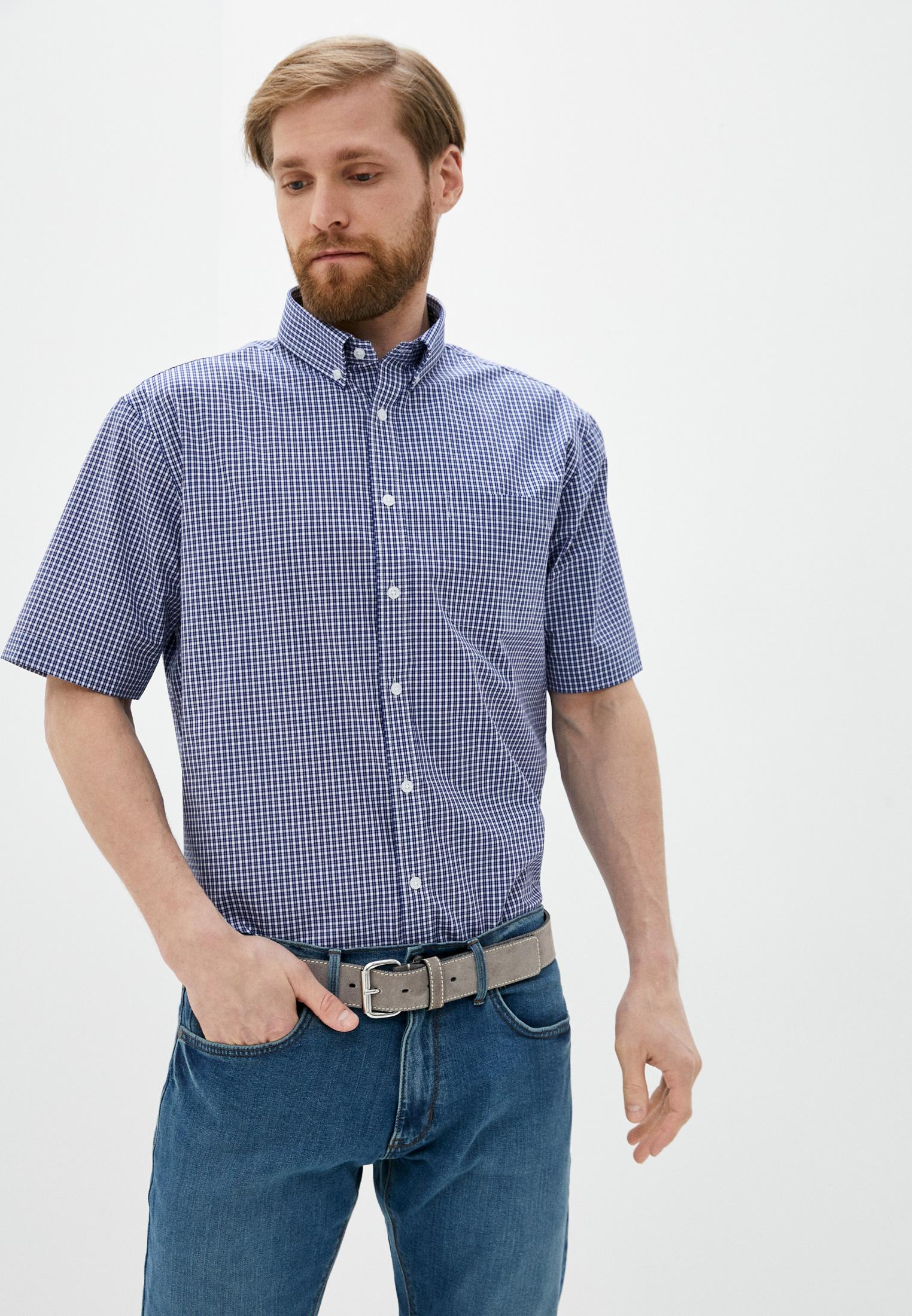 Marks & Spencer Рубашка