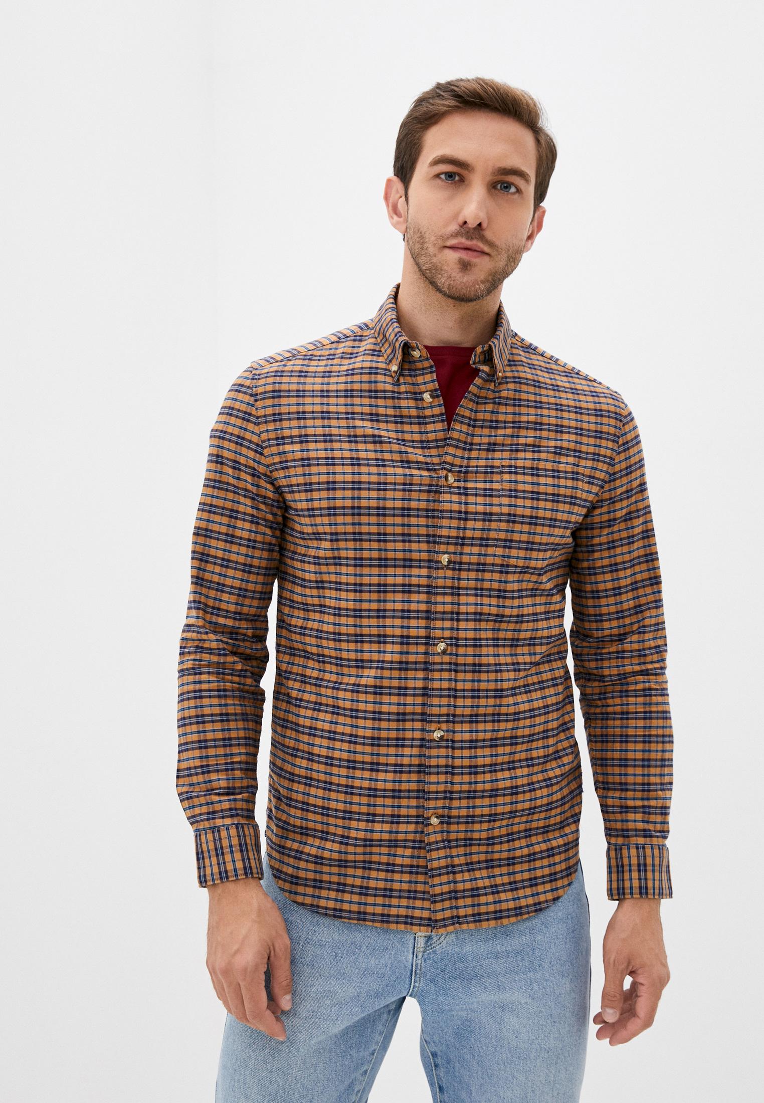 Рубашка Marks & Spencer за 2 999 ₽. в интернет-магазине Lamoda.ru