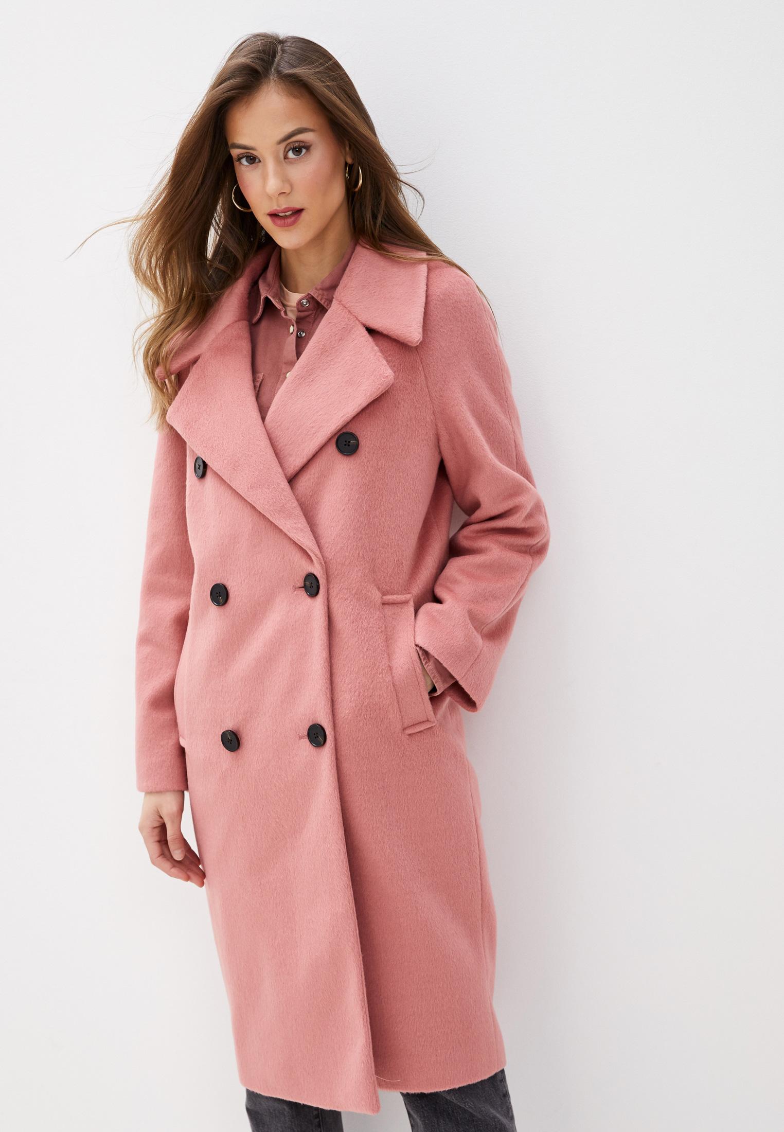 Фото картинки пальто