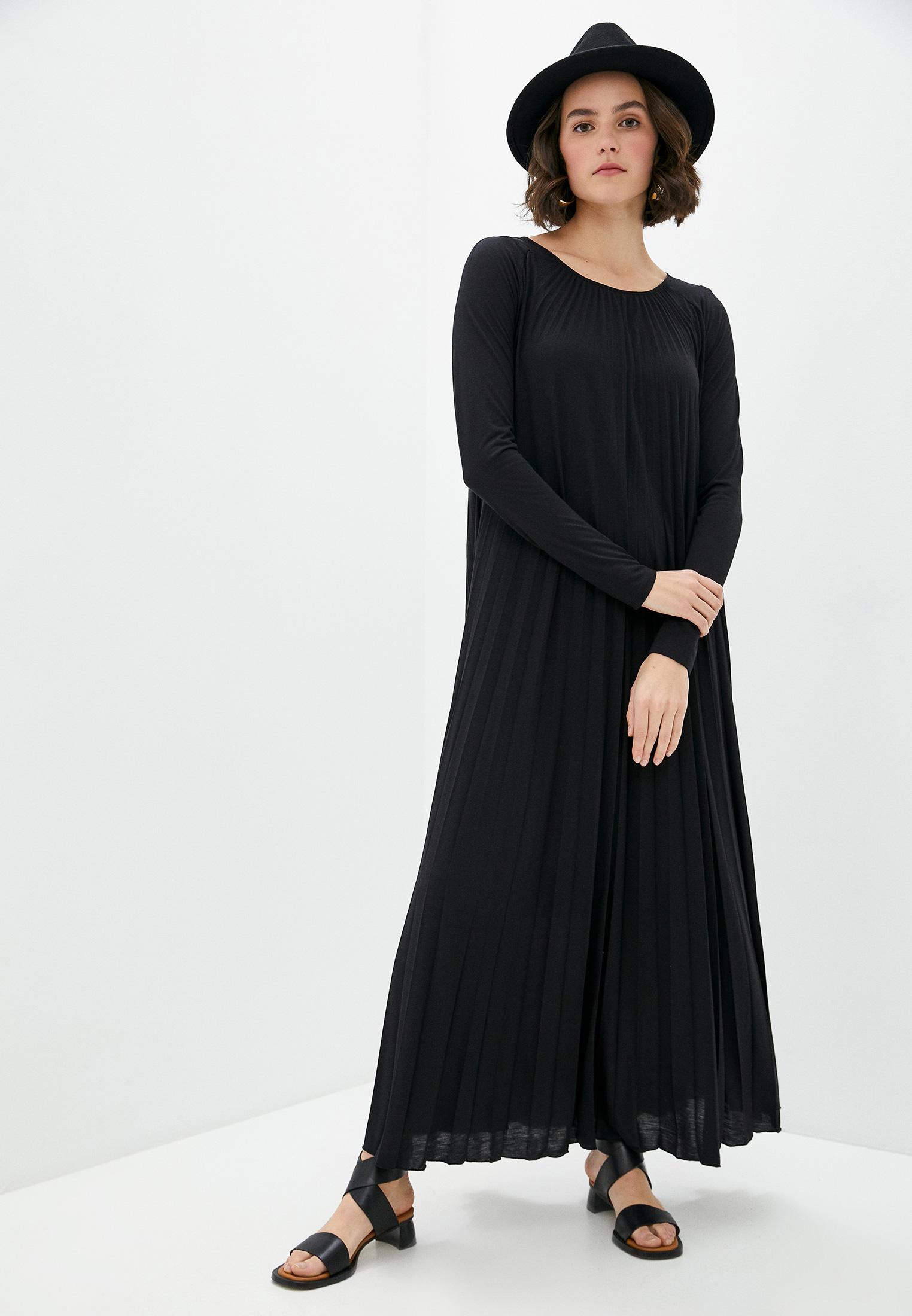 Max Mara Leisure Платье