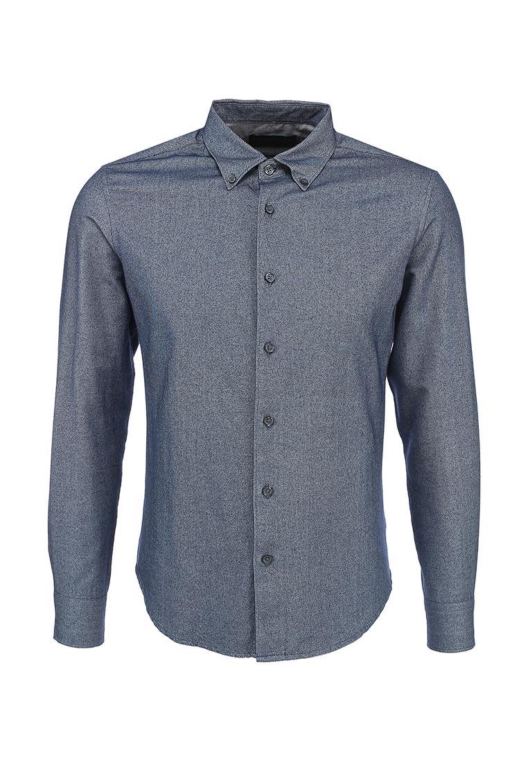 3b1b69a6916 Рубашка McCrain купить за 815 руб MC002EMBPZ79 в интернет-магазине ...