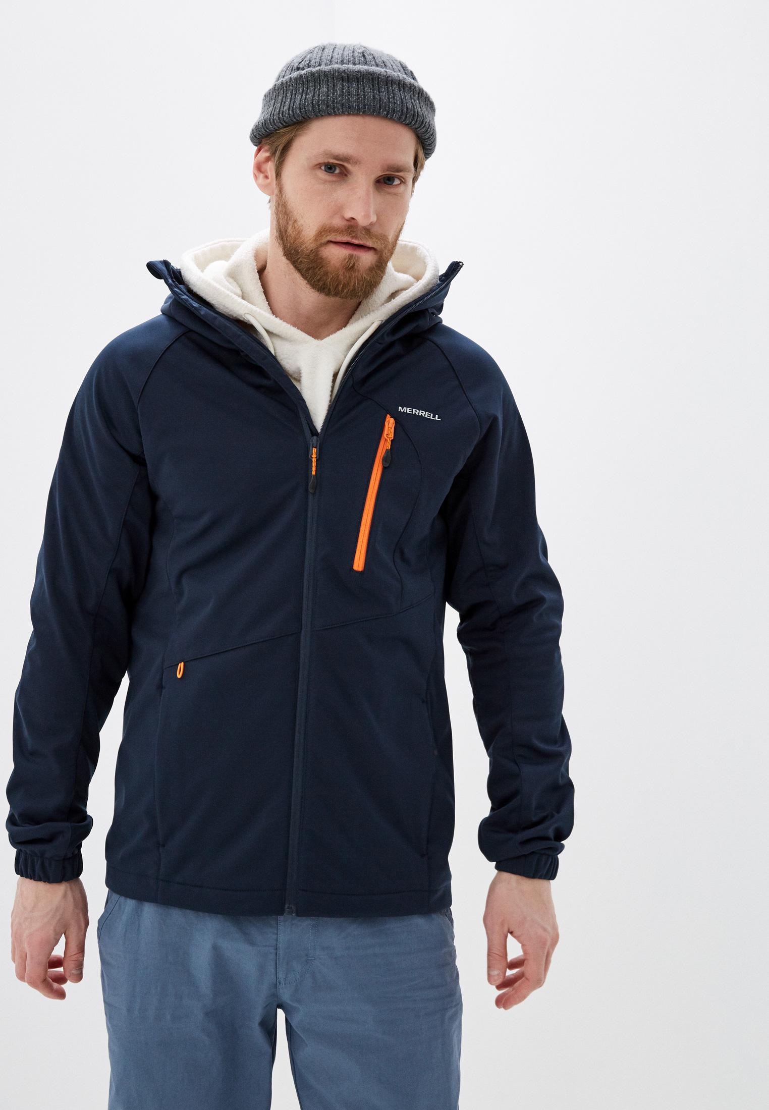 Merrell Куртка
