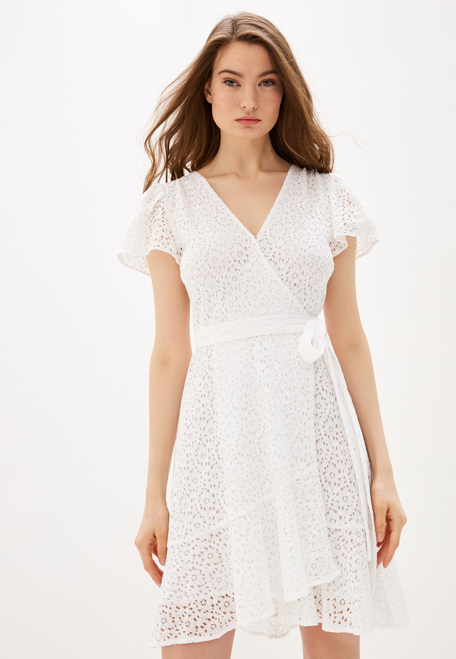 советуют применять фото платье лето белое леной нас