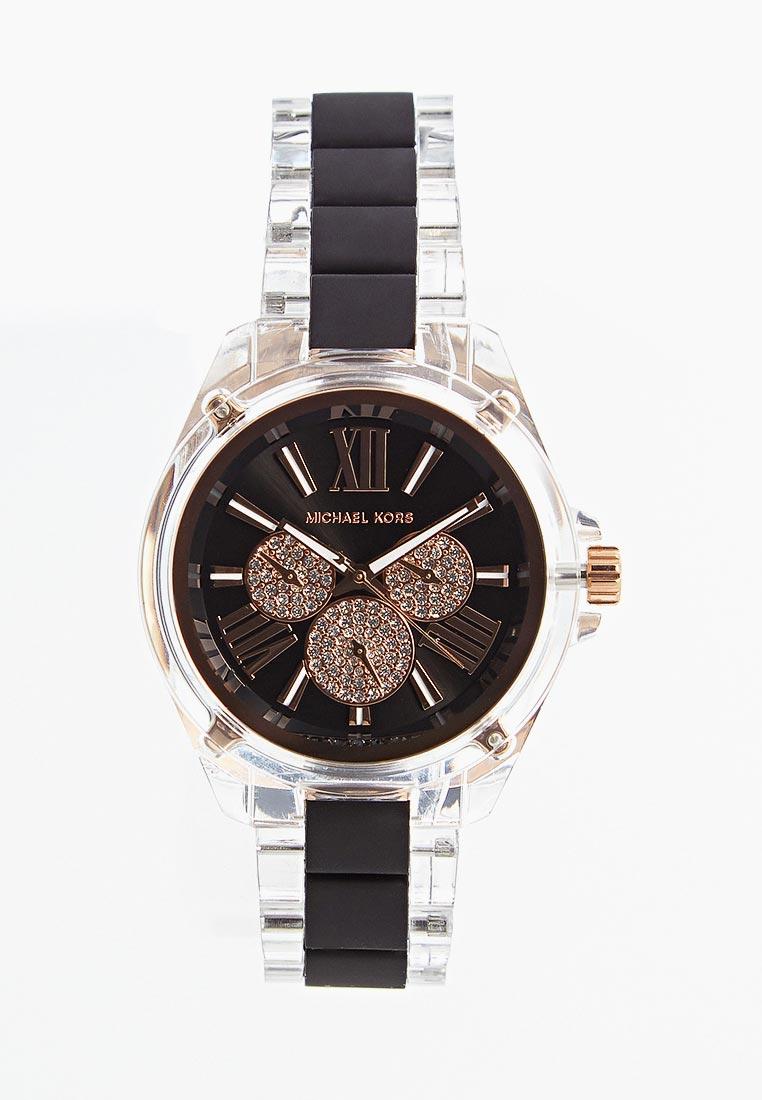 Michael Kors Часы MK6676
