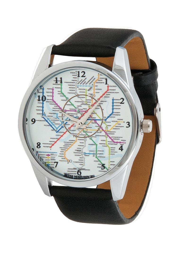 картинка часы наручные со стрелками такой популярности