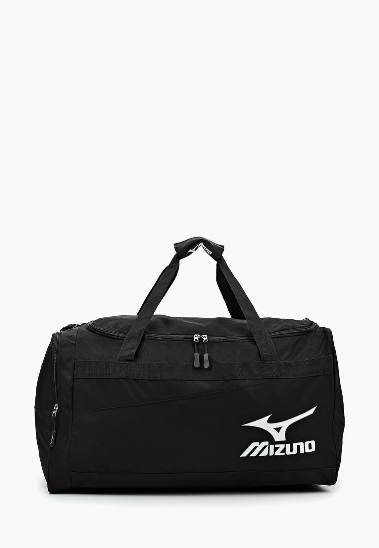 53aa8c0e1e78 Сумка спортивная Mizuno Team Holdall Medium купить за 3 599 руб ...