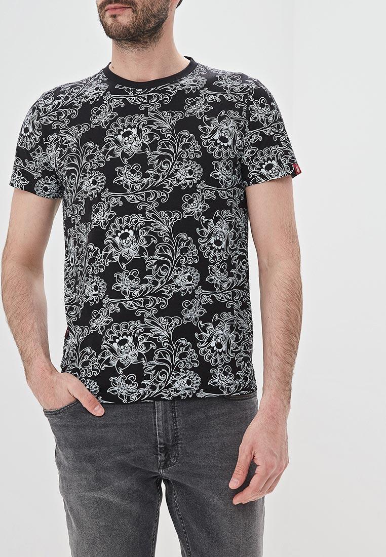 футболки 2019 купить