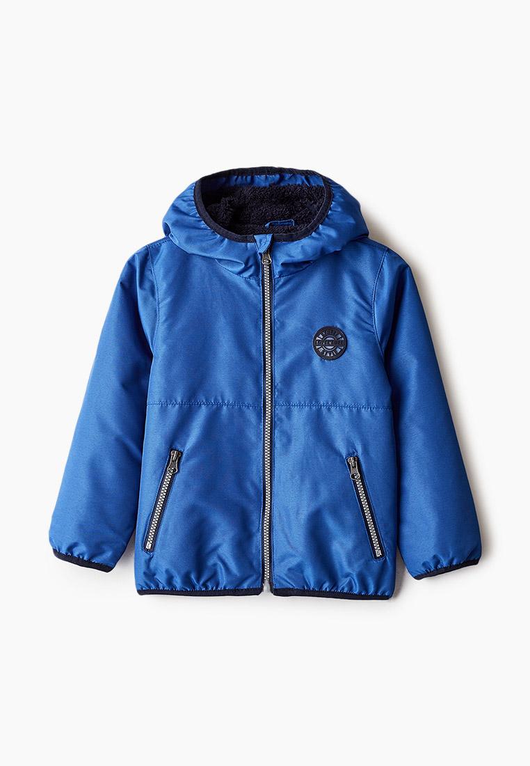 Куртка DeFacto купить за в интернет-магазине Lamoda.ru