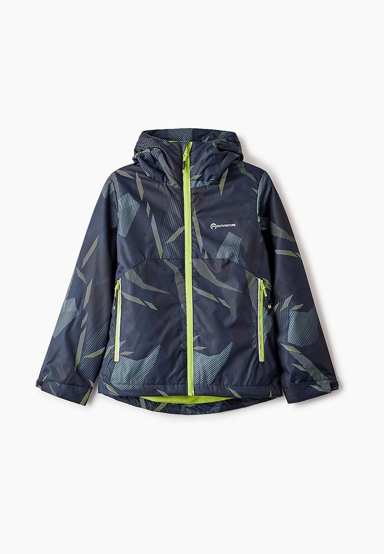 Outventure Куртка утепленная
