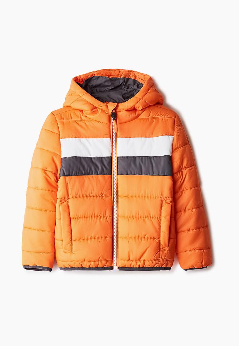 Куртка утепленная LC Waikiki за 1 699 ₽. в интернет-магазине Lamoda.ru
