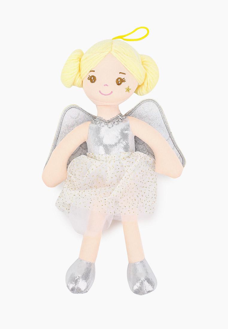 Abtoys Кукла