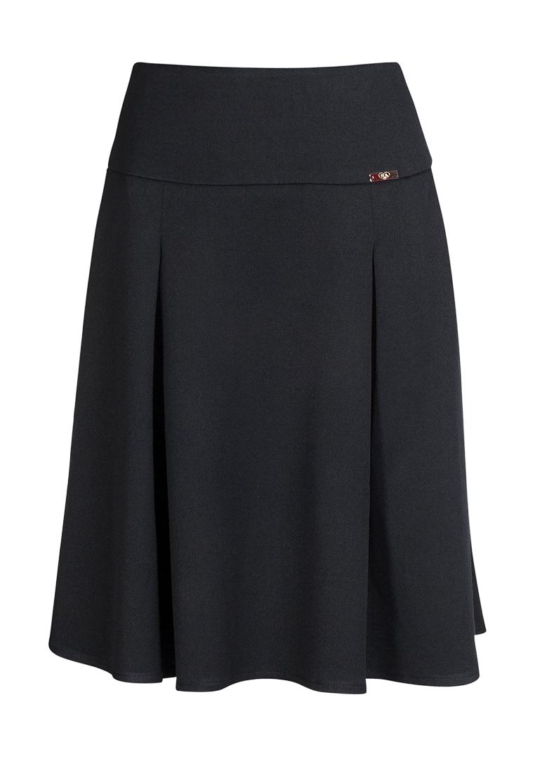 Картинки модели школьных юбок