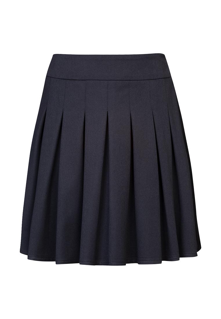 Картинки школьных юбки