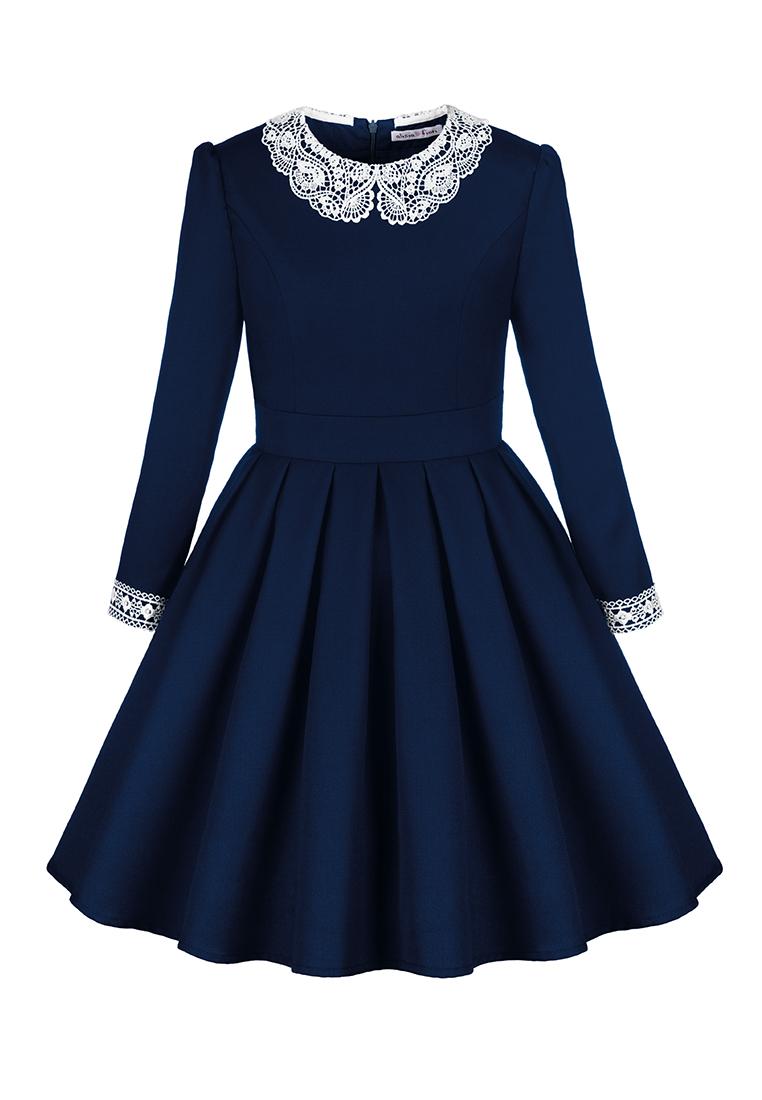 Платье Alisia Fiori купить за в интернет-магазине Lamoda.ru