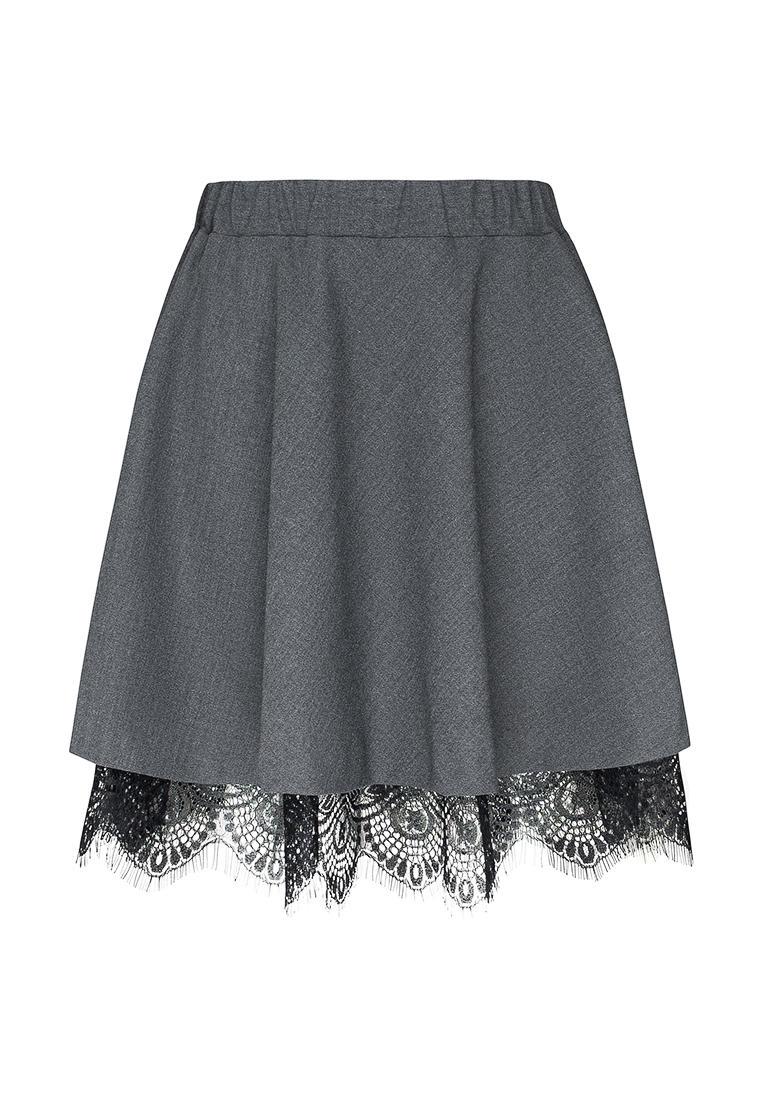 Фасоны юбок в картинках