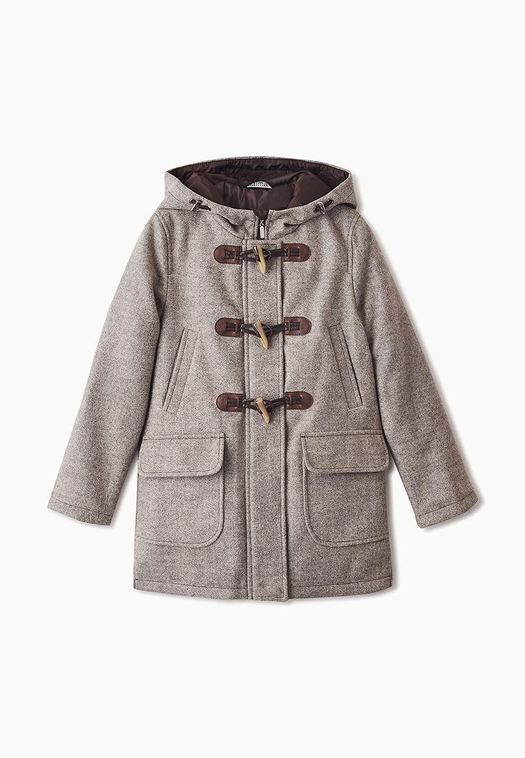 Пальто Saima за 2 550 ₽. в интернет-магазине Lamoda.ru