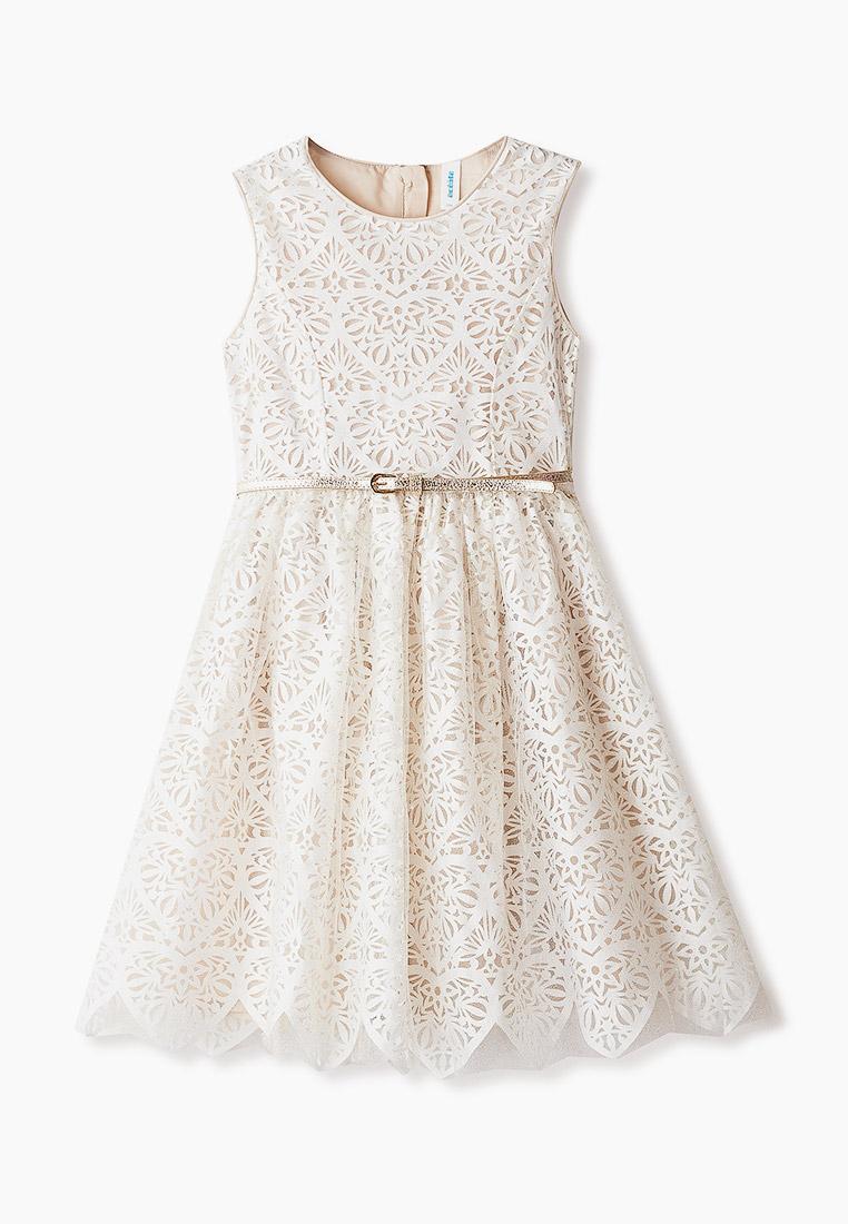 Платье Acoola купить за 1 499 ₽ в интернет-магазине Lamoda.ru