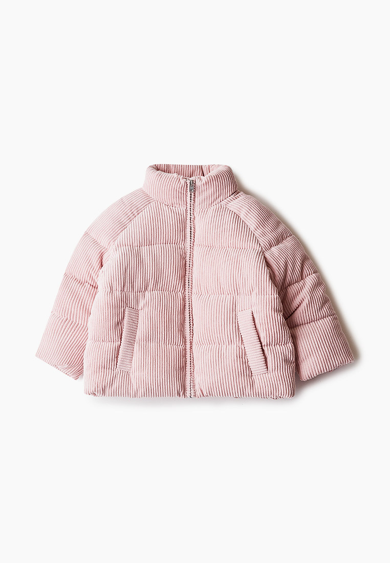 Куртка утепленная Sela за 1 679 ₽. в интернет-магазине Lamoda.ru