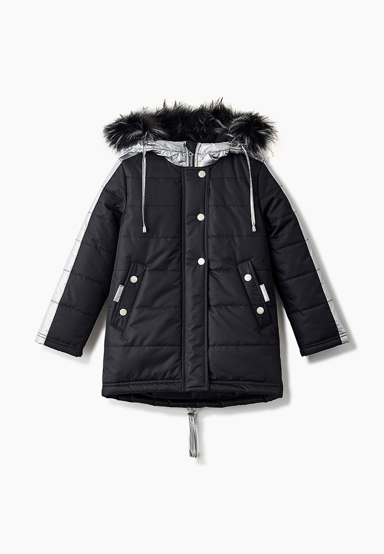 Куртка утепленная Saima за 5 580 ₽. в интернет-магазине Lamoda.ru