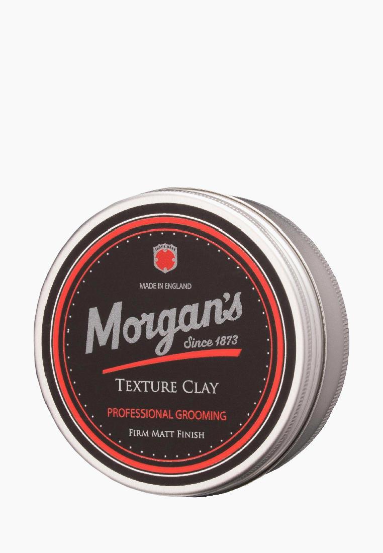 Morgans Паста для укладки 75 мл