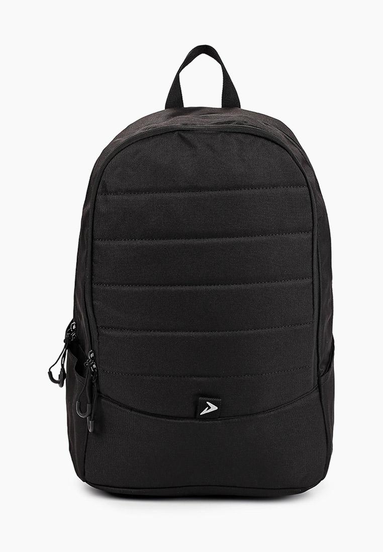 Рюкзак Demix купить за 849 ₽ в интернет-магазине Lamoda.ru