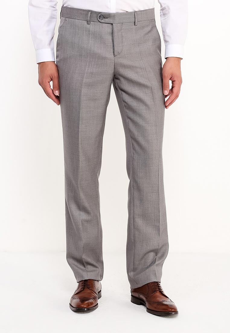 брюки мужские купить +в спб
