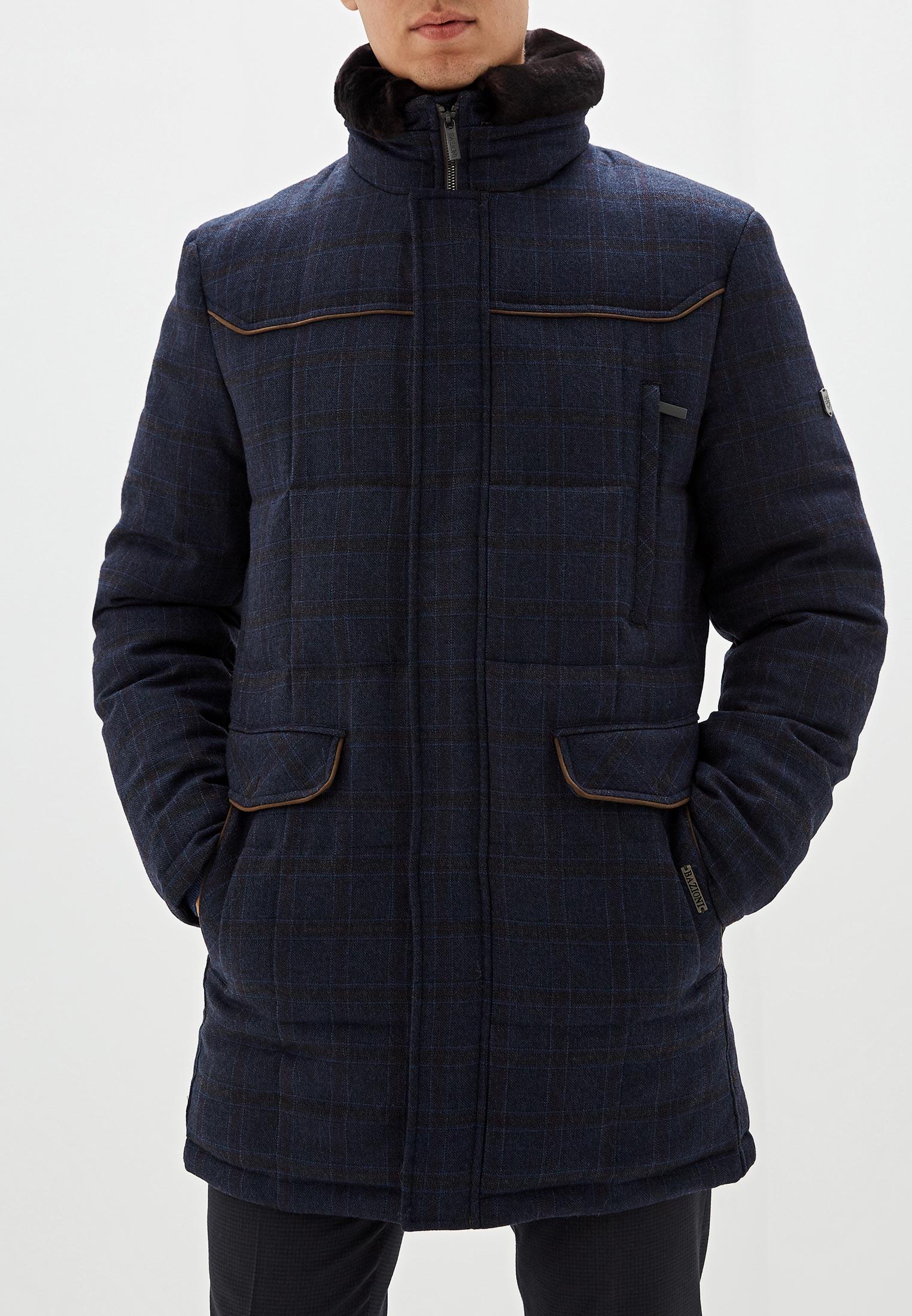 Bazioni Куртка