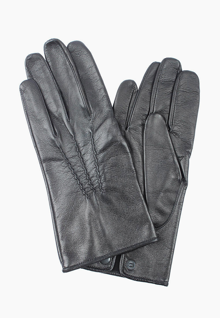 Перчатки Edmins 19Э-20M за 2 260 ₽. в интернет-магазине Lamoda.ru