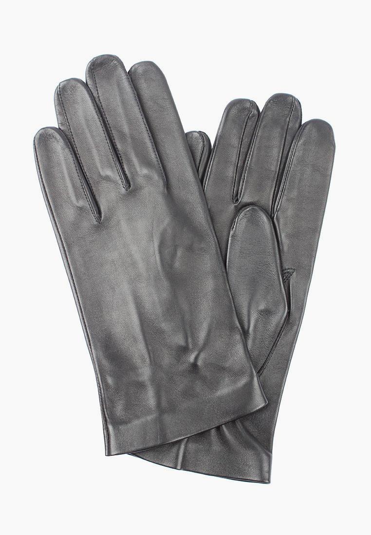 Перчатки Edmins за 2 055 ₽. в интернет-магазине Lamoda.ru