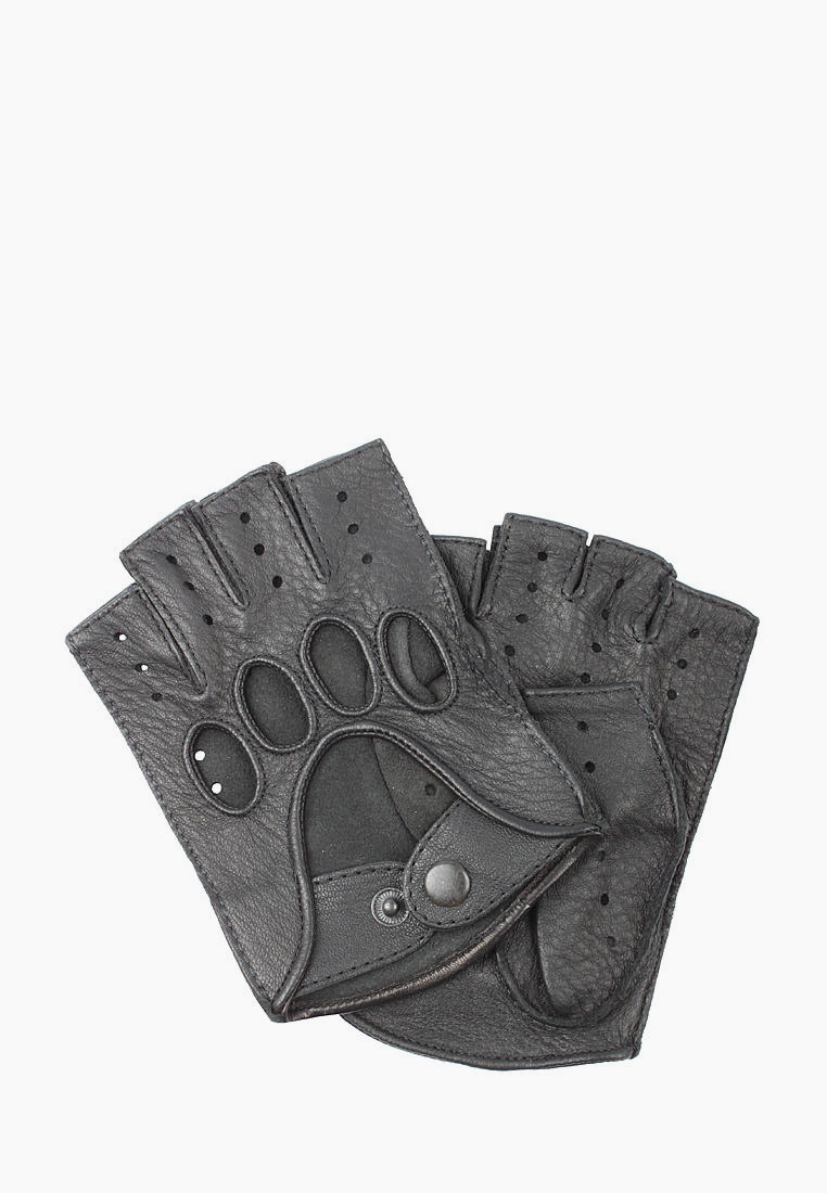Перчатки Edmins за 2 260 ₽. в интернет-магазине Lamoda.ru