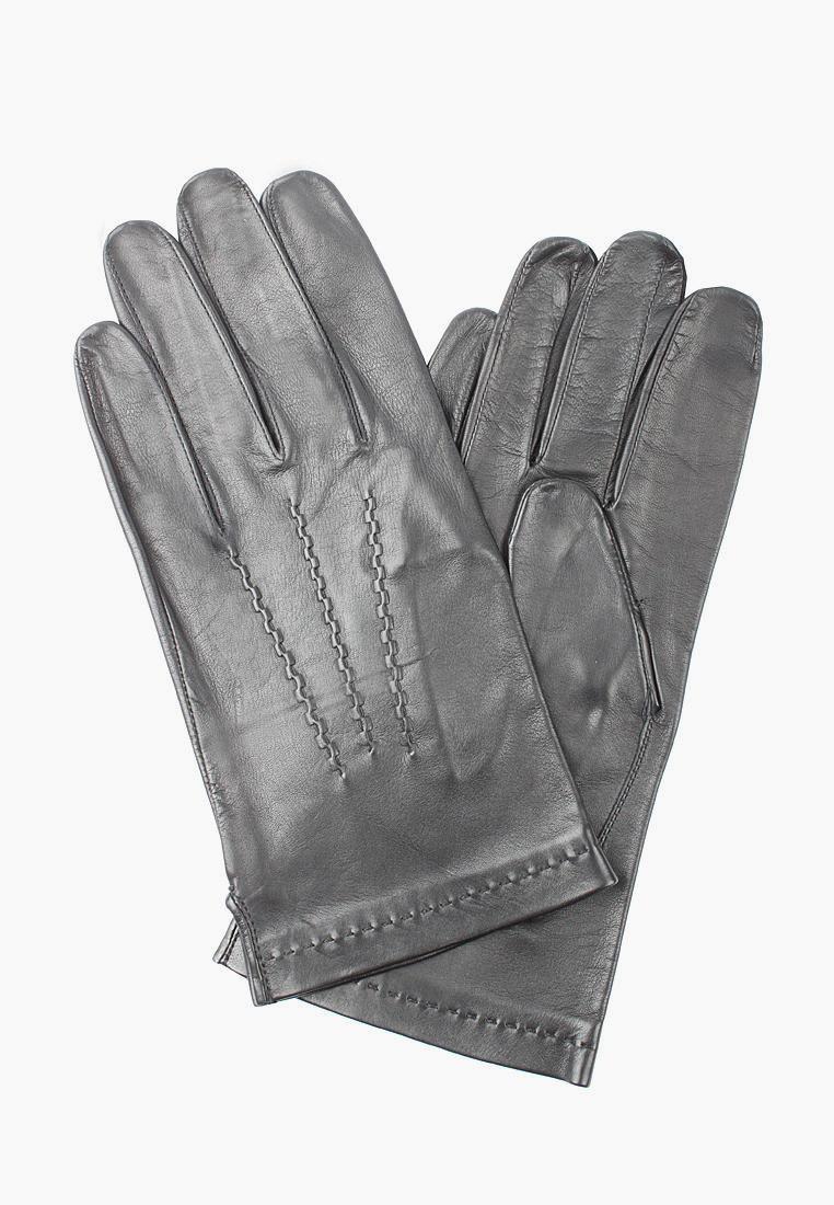 Перчатки Edmins 7Э-20M за 2 260 ₽. в интернет-магазине Lamoda.ru