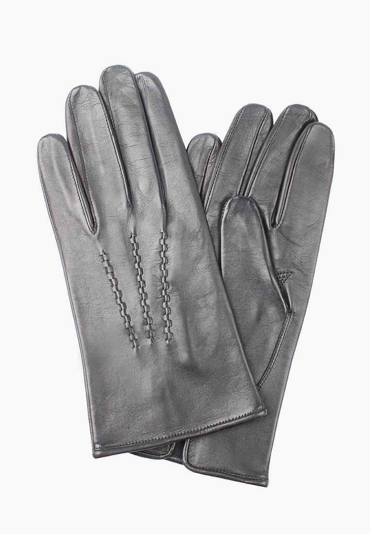 Перчатки Edmins 11Э-20M за 2 055 ₽. в интернет-магазине Lamoda.ru