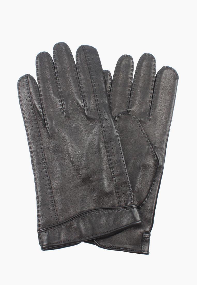Перчатки Edmins за 3 730 ₽. в интернет-магазине Lamoda.ru