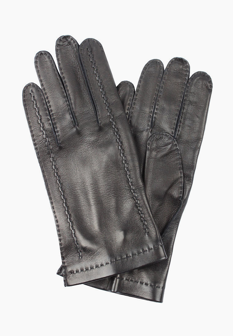 Перчатки Edmins за 2 465 ₽. в интернет-магазине Lamoda.ru
