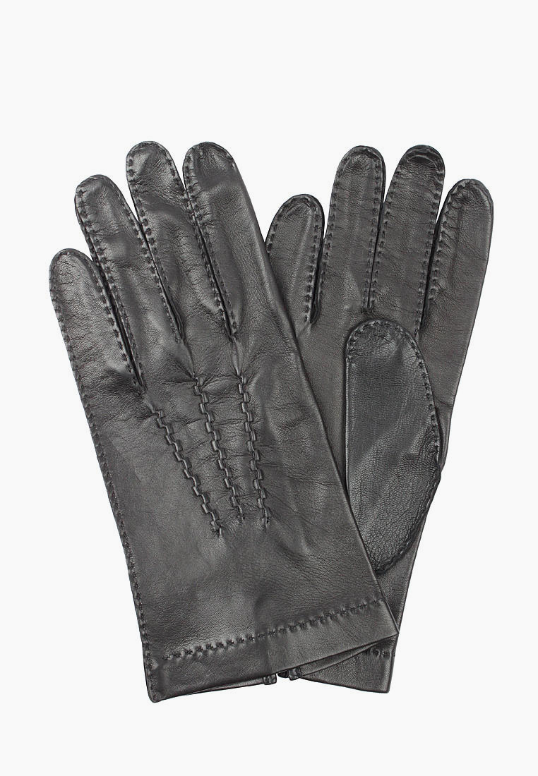 Перчатки Edmins 24Э-2M-1 за 2 465 ₽. в интернет-магазине Lamoda.ru