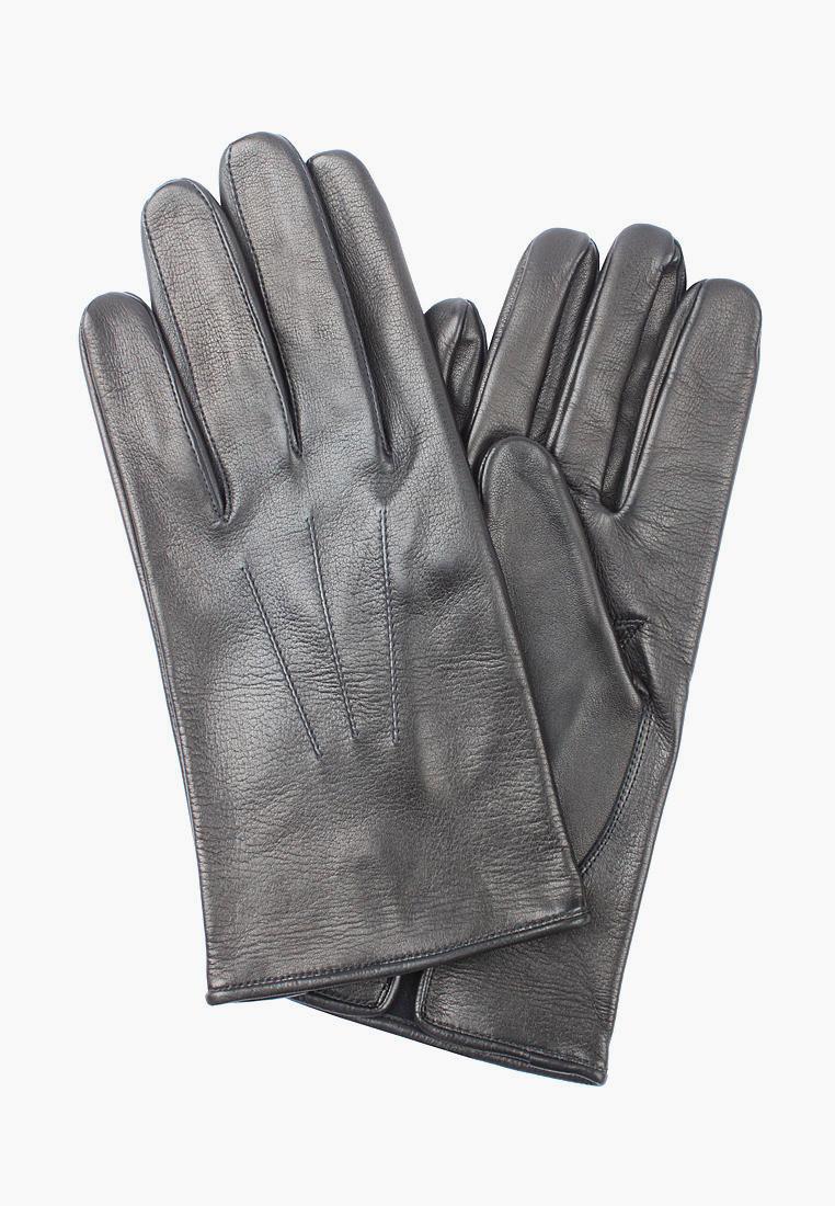 Перчатки Edmins 6Э-20M за 2 260 ₽. в интернет-магазине Lamoda.ru