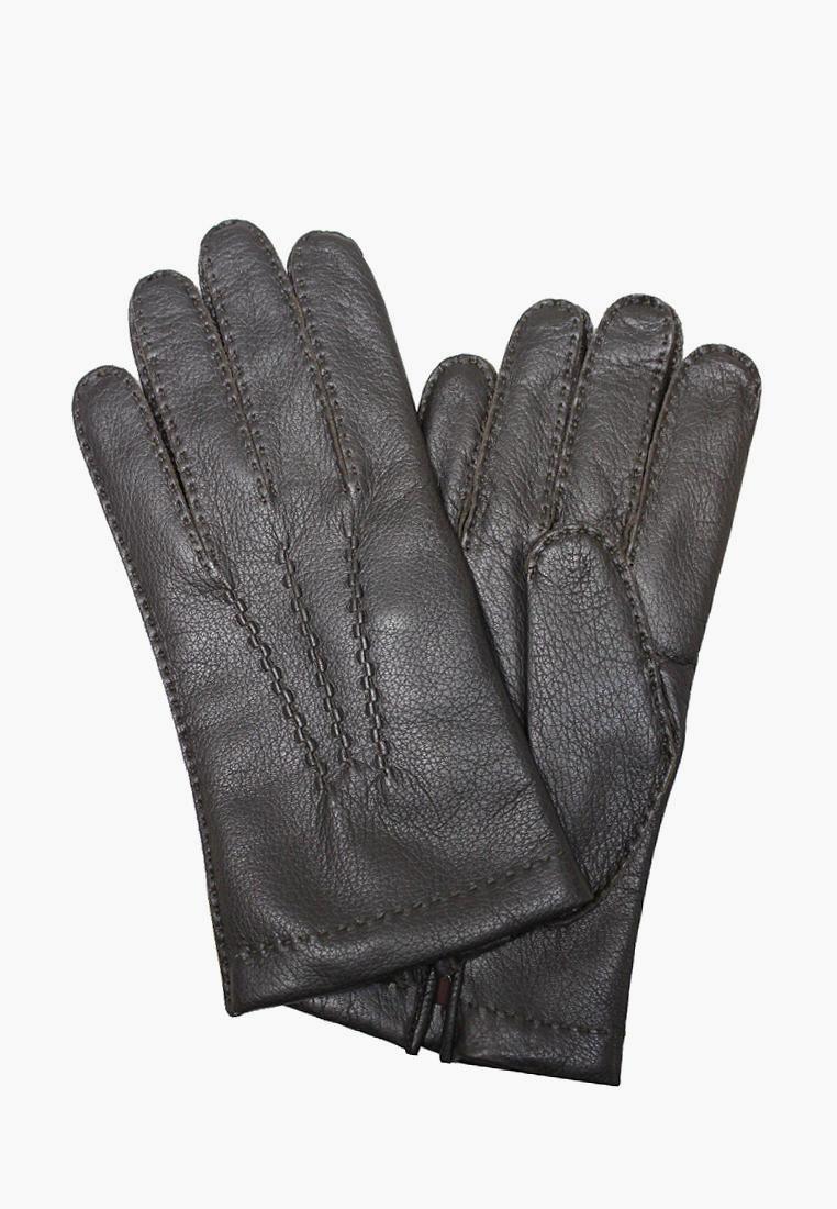 Перчатки Edmins 24Э-41 за 2 660 ₽. в интернет-магазине Lamoda.ru