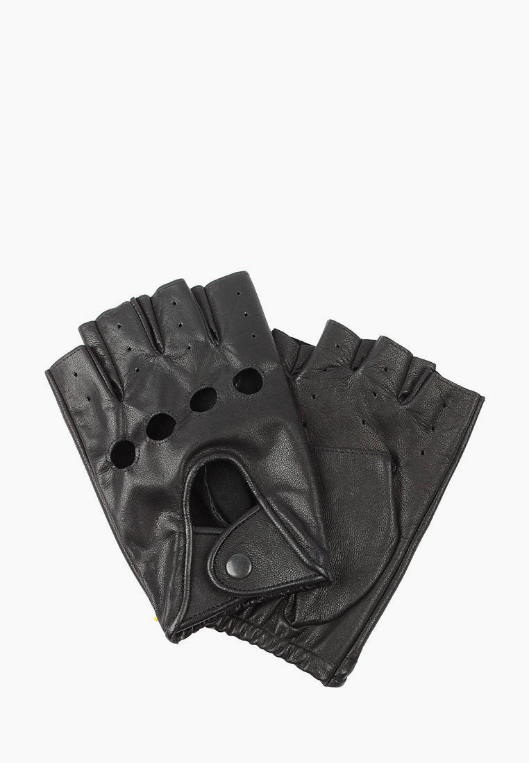 Перчатки Edmins 67SM за 1 595 ₽. в интернет-магазине Lamoda.ru