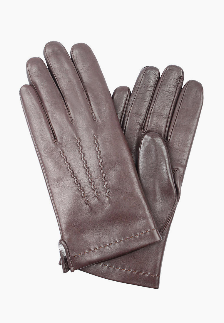 Перчатки Edmins 7Э-22М за 3 390 ₽. в интернет-магазине Lamoda.ru