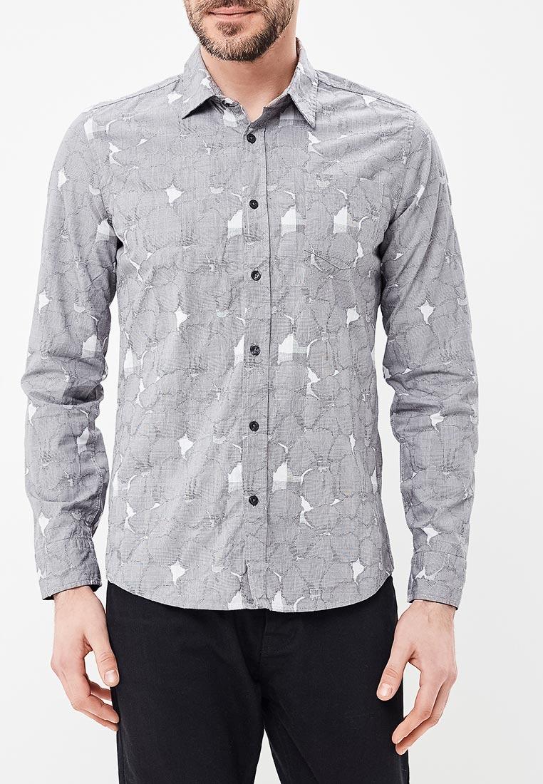 Рубашка Colin's за 783 ₽. в интернет-магазине Lamoda.ru