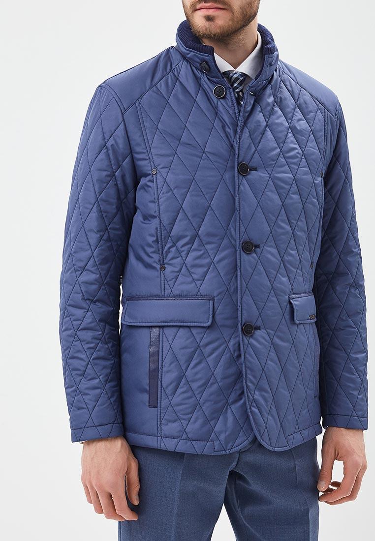 Bazioni Куртка утепленная