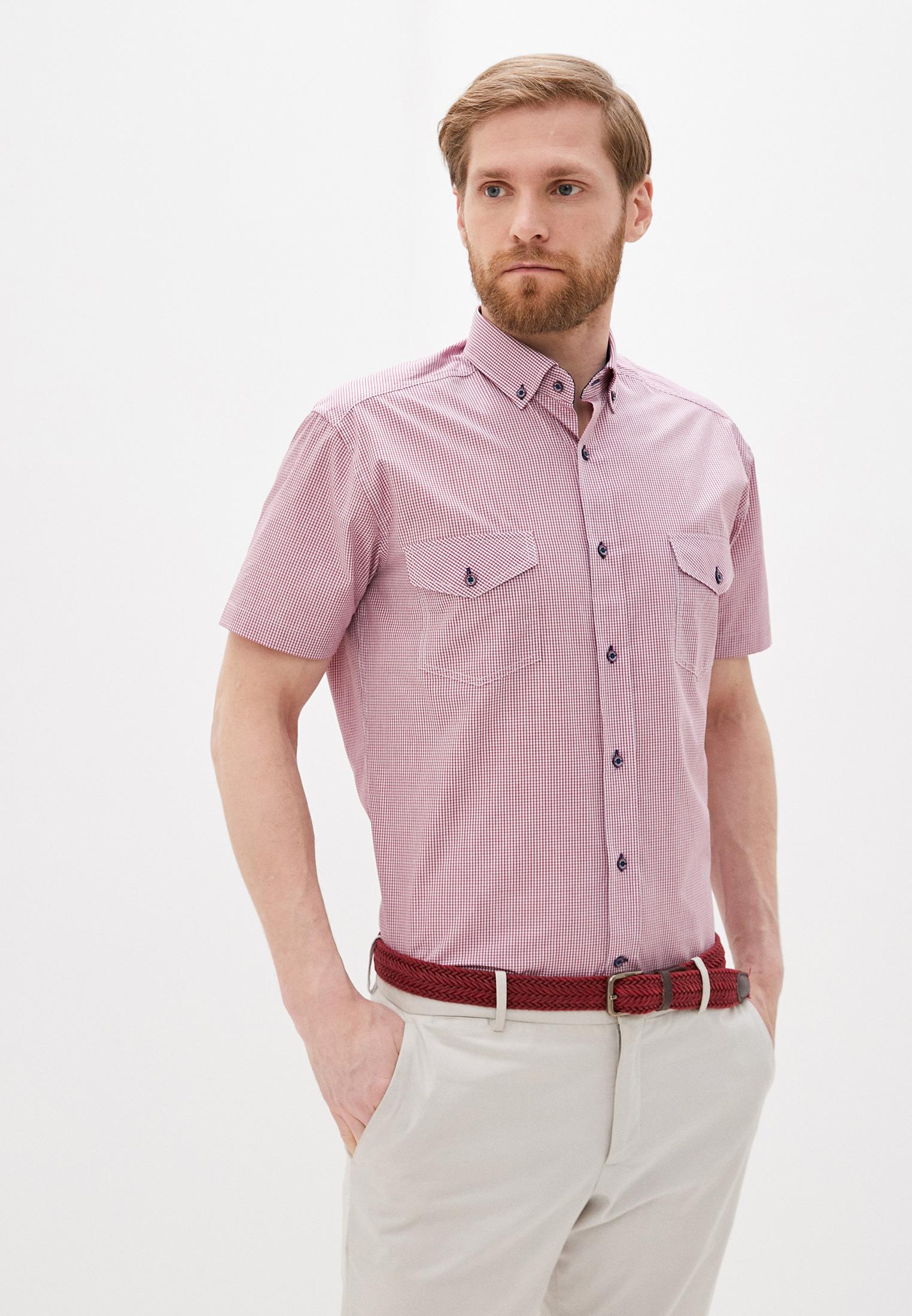 Grostyle Рубашка