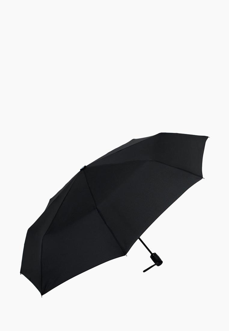 Зонт складной VOGUE за 2 842 ₽. в интернет-магазине Lamoda.ru